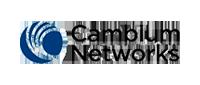 marca_cambium