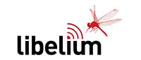 marca_libelium