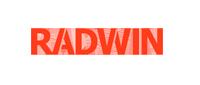 marca_radwin