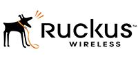 marca_ruckus