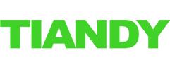 logo_Tiandy